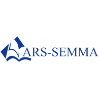 Logo of ARS-SEMMA