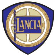 Logo of Lancia