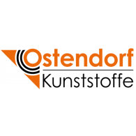 Logo of Ostendorf