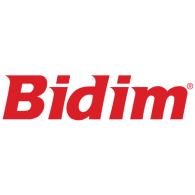 Logo of Bidim