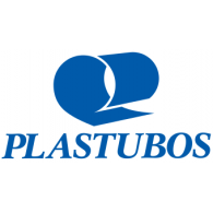 Logo of Plastubos