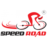 Logo of Speed Road