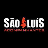 Logo of São Luís Acompanhantes