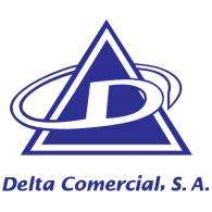 Logo of Delta Comercial, S.A.
