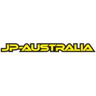 Logo of JP-Australia