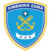 Logo of Limeniko Soma