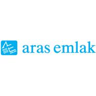 Logo of aras emlak