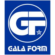 Logo of GALA FORM