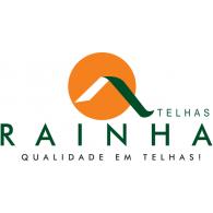 Logo of Telhas Rainha