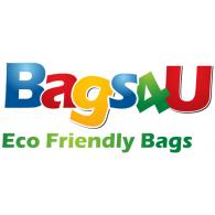 Logo of Bags4U