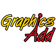 Logo of Graphics Add