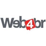 Logo of Agência WEB4BR