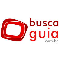 Logo of Busca Guia