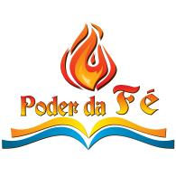 Logo of Igreja Pentecostal Poder da Fé