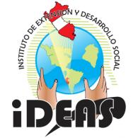 Logo of Instituto IDEAS