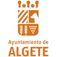 Logo of Ayuntamiento de Algete
