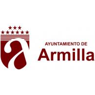 Logo of Ayuntamiento de Armilla
