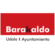Logo of Ayuntamiento de Barakaldo