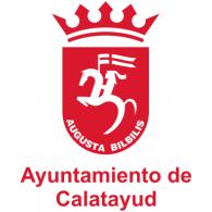 Logo of Ayuntamiento de Calatayud