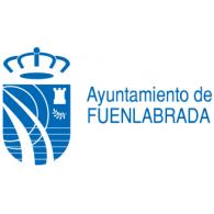 Logo of Ayuntamiento de Fuenlabrada