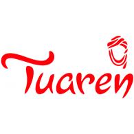 Logo of Tuaren