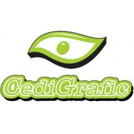 Logo of Cedi Grafic