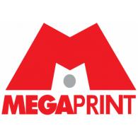 DGM Design Gruppe Darmstadt + MEGAprint GmbH