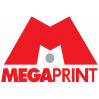 Logo of Megaprint