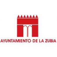 Logo of Ayuntamiento de La Zubia