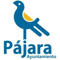 Logo of Ayuntamiento de Pájara