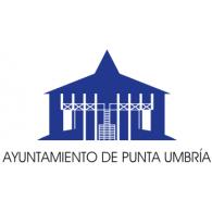 Logo of Ayuntamiento de Punta Umbría