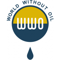 Logo of World Without Oil