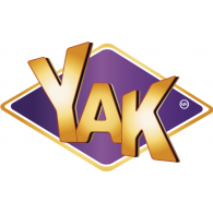 Logo of YAK