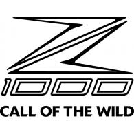 Logo of z 1000