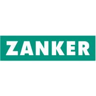 Logo of Zanker