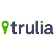 Logo of Trulia