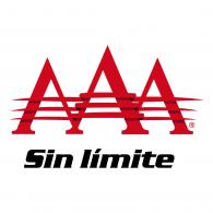 Logo of AAA Sin Limites