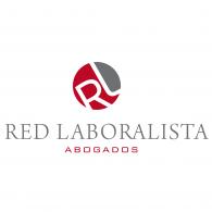 Logo of Abogado Laboralista en Vigo