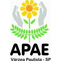 Logo of Apae - Rio do Sul