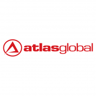Logo of Atlas Global