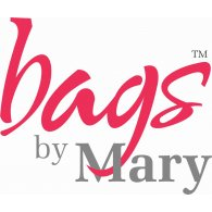 Logo of Bags by Mary