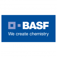 Logo of Basf