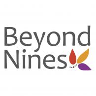 Logo of Beyond Nines