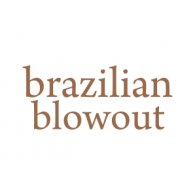 Logo of Brazilian Blowout