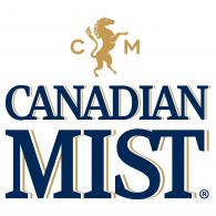 Logo of Canadian MIst