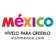Logo of México 2015