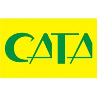 Logo of Cata