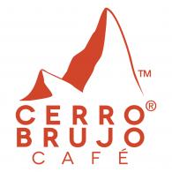 Logo of Cerro Brujo Café