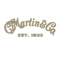 Logo of CF Martin & Co