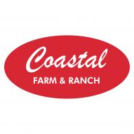 Logo of Coastal Farm & Ranch